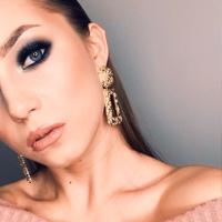 Личная фотография Татьяны Дудашкиной ВКонтакте