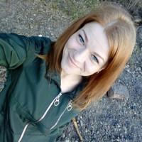 Тарасенко Юлия