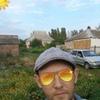 Андрей Устименко