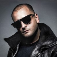 Фотография профиля Кирилла Dzham ВКонтакте