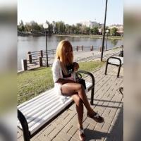Фотография профиля Shantel Love ВКонтакте