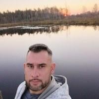 Фото профиля Руслана Якубова