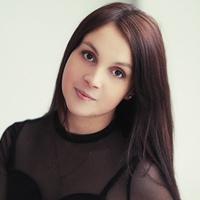 Фотограф Ярославль , фотосессии, обучение