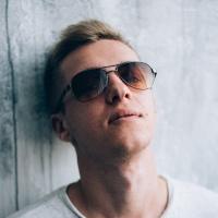 Фото профиля Евгения Костина