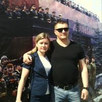 Чудаков Олег
