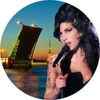 Логотип Теплоход РОК ХИТ НЕВА / концерт, прогулка, мосты