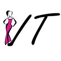 Логотип VTrendeTlt_project/ФОТОПРОЕКТЫ