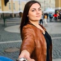 Личная фотография Татьяны Братищевой ВКонтакте