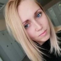 Фотография Ольги Мельниковой ВКонтакте