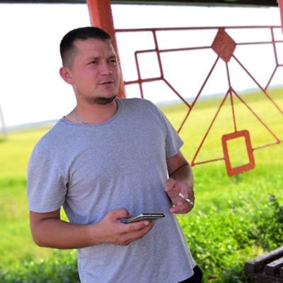 Andrey, 27, Sterlitamak