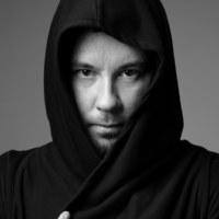 Фотография Van Nosikov