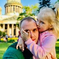 Фото Danil Rodin ВКонтакте