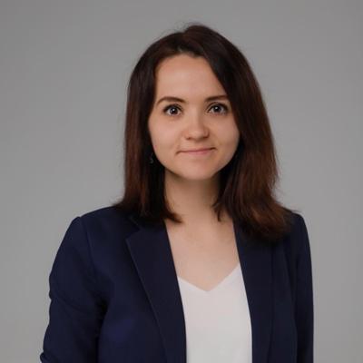 opțiuni binare fadeev Egryul Altai Trading