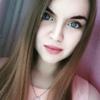 Natalya Nikiforova
