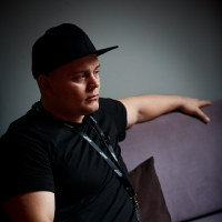 Фотография Владимира Белякова