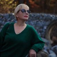 Фотография Елены Литовченко