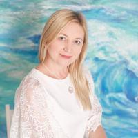 Фотография профиля Светланы Резник ВКонтакте