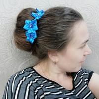 Петрова Анна (Кылосова)