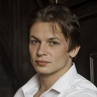 Личная фотография Вячеслава Пронина ВКонтакте