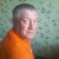 Паршин Николай