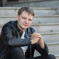 Фото Виталия Адамсова