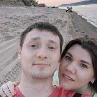 Фотография анкеты Павла Пшидатка ВКонтакте