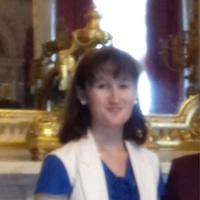 Фотография профиля Гульназы Кадировой ВКонтакте