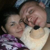 Фотография профиля Дмитрия Звекова ВКонтакте