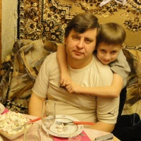 Фотография профиля Сергея Дроздова ВКонтакте