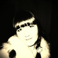 Фотография профиля Натальки Игнатьевой ВКонтакте