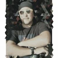 Фотография профиля Артура Джораева ВКонтакте