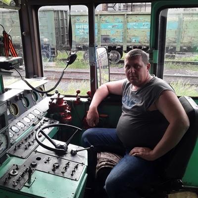 Дмитрий, 35, Zheleznogorsk