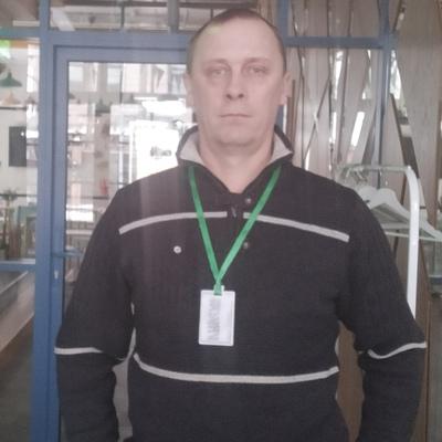 Мишаня, 39, Pytalovo