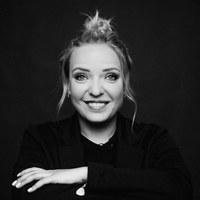Личная фотография Ирины Мягковой ВКонтакте