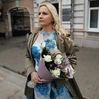 Фотография Натальи Богатыревой ВКонтакте
