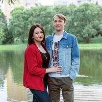 Фото Екатерины Зориной ВКонтакте