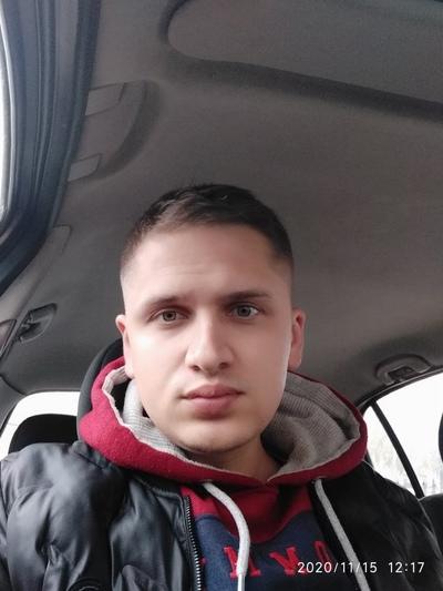 Aleksandr, 31, Luhansk
