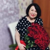 Фотография Валентины Лексуновой ВКонтакте