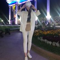 Личная фотография Аиды Алиповой