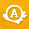 Advance RolePlay | SAMP