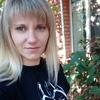 Nadezhda Shtepa