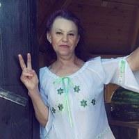 Фото профиля Нурзии Муниповой