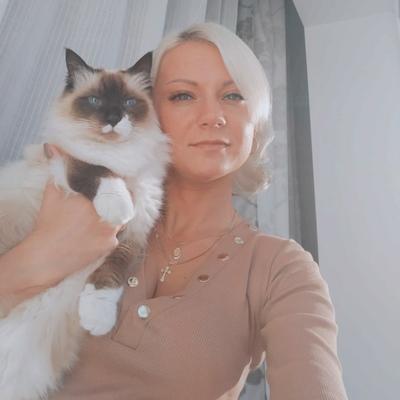 Lenochka, 31, Oryol