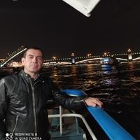 Фотография профиля Альберта Саидова ВКонтакте