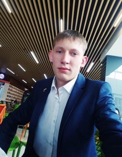 Влад, 22, Almaty