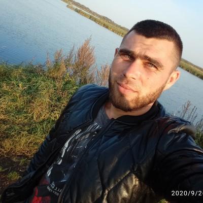 Andrey, 27, Dmitrov