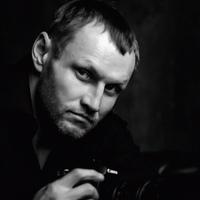 Личная фотография Александра Голубева ВКонтакте