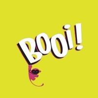 Booi казино официальный сайт играть онлайн c читами