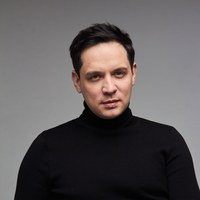Фотография профиля Александра Асташенка ВКонтакте