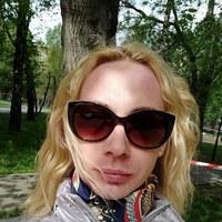 Фото Анатолий Кригхофф